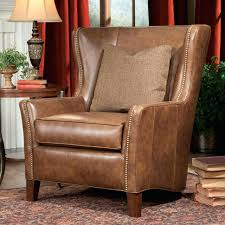 wing chair recliner slipcovers chairs beautiful slip covers for wingback chairs recliner