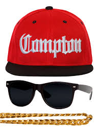Compton 80s Rapper Costume Kit - Flat Bill Hat + Sunglases + Chain ... The Game Death Row Chain Lyrics Genius Design Project By John Lewis No122 Chair With Ftstool Petrol At Compton Family Ice Arena Notre Dame Fighting Irish Stadium Journey Mike Producer Expandtheroom Llc Linkedin Straight Outta 1988 Enthusiasts Reflect On Landmark Albums From Super Lawyers Southern California Rising Stars 2016 Page 5 Long Beach State Hosting Tailgate Before Ncaa National Championship Darin Darincompton4 Twitter Symple Stuff Flex Midback Desk Wayfaircouk Box Office Outta Crushes Man From Uncle Laurie Metcalf Talks Playing Hillary Clinton On Broadway Deadline Bar Stool For Sale Chairs Prices Brands Review In