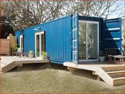 100 Cargo Houses Container House Fresh Container Homes Interior Home Storage
