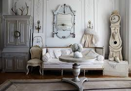 decorate your room with shabby chic home decor