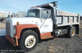 1974 International 1700 Dump Truck | Item BU9253 | SOLD! Feb... Vanguard Truck Centers Commercial Dealer Parts Sales Service Affinity Center New Inventory Used Steubenville Details First Dublinmade Volvo Truck Back Home The Southwest Times Pickup Custom Trucks Accsories In Roanoke Blacksburg Central Valley Competitors Revenue And Employees Hino Isuzu Serving Medina Oh Location Yuba Tractor City California