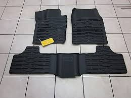 Quadratec Floor Mats Vs Weathertech by Weathertech Or Mopar All Season Mats Jeepforum Com