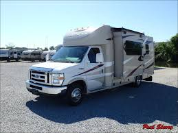 2015 Coachmen Concord 240RB Class C Piqua, OH PSRVS Gmc Jimmy Classics For Sale On Autotrader New Ford Truck 2019 20 Car Release Date Craigslist Cars For Columbus Ohio Excellent I Get Sent A Lot Pva Craigslist Semi Decent Dayton Wikipedia Best Of 20 Photo Food Trucks And Wallpaper Messaging John Mcafee Wanted Murder