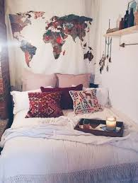 50 Cute Dorm Room Ideas That You Need To Copy RoomsCollege