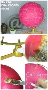 Good Fabulous Arts And Crafts Interior Design Great Decorating
