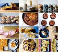 Smitten Kitchen Pumpkin Marble Cheesecake by Pimento Cheese Potato Bites U2013 Smitten Kitchen