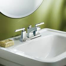 boardwalk 2 handle lavatory faucet rona