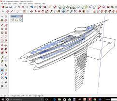 Starship Deck Plan Generator by Deckplans Explore Deckplans On Deviantart