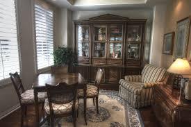 wohnzimmer einrichten modern und alt caseconrad
