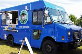 Best Food Trucks Toronto | CraveTO Study Finds Food Trucks Sell Safer Than Restaurants Time Toronto Moves To Loosen Restrictions On Food Trucks The Globe And Mail Truck Threatens Shutter Game Of Thrones Dinner Eater Twitter Catch Sushitto On The Road At 25 Alb Softy Roaming Hunger Kal Mooy 8 New Appetizing Eateriesonwheels Taste Test Truckn Best New In 2013 For Yogurtys Pinterest Fest Shows Canjew Attitude Forward Inhabitat Green Design Innovation Architecture