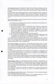Guía De Actividades 1 Unidad El Estado De Chile