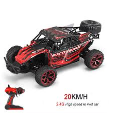 Like And Share If You Want This RC Buggy Car 4wd 1:18 High Speed Off ... Pick Em Up The 51 Coolest Trucks Of All Time Maverick X3 Max 2400 Hp Volvo Iron Knight Truck Is Worlds Faest Big Introduction Cyclocross Manual For Speed Sema 2017 Duramax Powered 1954 Chevrolet Landspeed Race Shockwave And Flash Fire Jet Media Relations 2021 Ram Rebel Trx 7 Things To Know About Rams Hellcatpowered In World Car Show Classic 2013 Historic Commercial Vehicle Club Annual Nikola Corp One