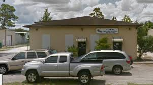Ram Tool Acquires Total Building Supplies With Jacksonville Branch ... Tow Truck Jobs In Jacksonville Fl Best Resource 2005 Manitex 124wl Crane For Sale In Florida On Used Trucks Fresh New And Mitsubishi For Caterpillar 725c2tg Sale Fl Price 3500 Year 1988 Ford F800 Diesel Clamp Lift Boom Chevy Colorado 2013 Chevrolet Colorado Jacksonville New Used Dream Wheels Vehicles 32207 2018 Hyundai 53x102 Dry Van Trailer Auction Or Lease Car Heavy Towing St Augustine 90477111 Tsi Sales Chevrolet S10 Cars