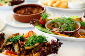 How To Start A Restaurant Business In Nigeria Or Africa (Business Plan)
