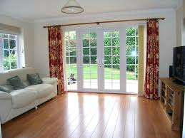 Walmart Curtains For Living Room by Sliding Closet Door Lock Walmart Large Size Of Door Handlesdoor