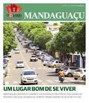 image de Mandaguaçu Paraná n-15