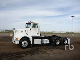 Heavy Trucks For Sale: Heavy Trucks For Sale In Phoenix Az New 82019 Dodge Ram For Sale In Avondale Az Near Phoenix Used Wheelchair Vans Az Upcoming Cars 20 Heavy Trucks In Mack Dump On Buyllsearch 1997 Intertional 4900 Crane Truck 175697 Miles 2005 Gmc Sierra 2500 Sle 4dr Crew Cab For Sale Tucson 4k Truck Mesa Price 12900 Year 2001 Arkansas 1920 Top Lifted Serving Coolidge Less Than 2000 Dollars Autocom Area Chevrolet Midway Vehicle Dealership Only