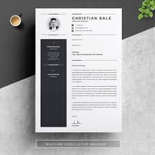 Easy Resume Format 30 Free Easy Resume Format Gallery Popular
