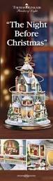Thomas Kinkade Christmas Tree Teleflora by Best Image Of Thomas Kinkade Christmas Centerpiece All Can