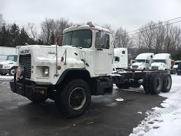 USED 1988 MACK DM 690 FOR SALE #1685 Mack Triaxle Steel Dump Truck For Sale 11686 Trucks In La Dump Trucks Stupendous Used For Sale In Texas Image Concept Mack Used 2014 Cxu613 Tandem Axle Sleeper Ms 6414 2005 Cx613 Tandem Axle Sleeper Cab Tractor For Sale By Arthur Muscle Car Ranch Like No Other Place On Earth Classic Antique 2007 Cv712 1618 Single Truck Or Massachusetts Wikipedia Sterling Together With Cheap 1980 R Tandems And End Dumps Pinterest Big Rig Trucks Lifted 4x4 Pickup In Usa