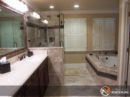 Bathroom Renovation Fairfax Va by How To Remodel A Bathroom On A Budget Kitchen Remodeling Fairfax