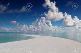 100 Kuramathi Island Maldives Rasdhoo Atoll