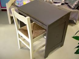 bureau enfant destockage chaise bureau enfant beige mathy by bols