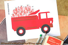 Thumbprint Pumpkins In Farm Truck - Kid Craft - Glued To My Crafts The Ozarks Food Truck Craft Beer Festival At Tanger Outlets Crafts Garbage Love Little Blue Activity For Speech Therapy Chick Exploration Mine Android Apk Download Thumbprint Pumpkins In Farm Kid Glued To My Top Grade Europe Style Retro 1928 Mike Fire Engine Model Creative Paper Make A Papercraft Pickup Trucks With Your Logo Bodies On Twitter Del Fc500 Fitted To Truckcraft Blaze Paint Own Monster Acvities Kids At Wooden Toy On Background Of Wheel Large Tc503 Storm Truckcraft