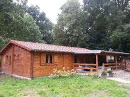 chalet maison en kit maison bois style loft de 104m en bois en kit