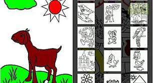 Kid Paint Plus Coloring