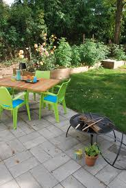 Smith And Hawkins Patio Furniture Cushions by Exterior Design Exciting Smith And Hawken Patio Furniture With