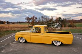 1962 Ford Unibody Kustom Pickup Lowrider Custom Hot Rod Rods Classic ... Rboy Features Episode 3 Rynobuilts 1961 Ford Unibody Pickup F100 Wrapped Around A Mercedes 300d Engine Swap Depot 63 Big Window On 2003 Marauder Chassis Truck Used Diesel Trucks For Sale Ebay 1962 F 100 Hot Rod Pickup Truck Item B5159 S Cars Web Museum 1963 Unibad Motor Trend 62 Ford Unibody Pickup Truck Slammed Moon Pie W 472 Big Block Ranchero Courier Considers Small Unibody Autoblog Project Cars Sale Pinterest And