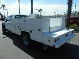 Corning, CA New And Used Ford Dealer Of Commercial And Fleet Trucks Used Isuzu Landscape Dump Trucks2015 Npr Xd Equipment Sales In Phoenix Az Landscapeinsertf150001jpg Jpeg Image 2272 1704 Pixels Bed Eby Truck Beds John Deere Toddler Bunk Beds Austin Landscaping Trucks By Stallion Bodies Pinto Metal Fab Reading Ramps Quality Repair Inc For Sale Newest Home Lansdscaping Ideas Fabrication Premier Center Llc Pickup Sideboardsstake Sides Ford Super Duty 4 Steps With Landscaper Neely Coble Company Nashville Tennessee Steel Body