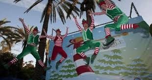 Boy Scout Christmas Tree Recycling San Diego by 31 Best Holiday Fun In San Diego Images On Pinterest Holiday Fun