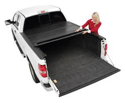Extang Revolution Soft Tonneau Cover - Automatic Latching - Roll Up ... Trifold Tonneau Vinyl Soft Bed Cover By Rough Country Youtube Lock For 19832011 Ford Ranger 6 Ft Isuzu Dmax Folding Load Cheap S10 Truck Find Deals On Line At Extang 72445 42018 Gmc Sierra 1500 With 5 9 Covers Make Your Own 77 I Extang Trifecta 20 2017 Honda Tri Fold For Tundra Double Cab Pickup 62ft Lund Genesis And Elite Tonnos Hinged Encore Prettier Tonnomax Soft Rollup Tonneau 512ft 042014