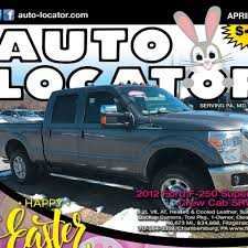 Auto Locator - Home | Facebook 1949 Ford F1 Pickup Picture Car Locator Auto Home Facebook 2010 F150 Price Photos Reviews Features 2011 Photo Gallery Autoblog How To Recharge Air Cditioning Fordtrucks Palmetto Truck Sales New Used Dealer Miami Fl Larry H Miller Provo Dealership In Ut Paper Premier Near Jacksonville Cars For Sale Commercial Trucks Find The Best Chassis Bed Amazing Design To Buy Or Lease Suvs Sedans Carlise Pa