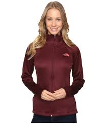 north face jackets for kids the north face agave full zip deep