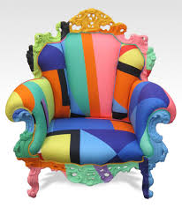 Proust Armchair From Alessandro Mendini | Museum Of Decorative ... Design Proust By Magis Luxury Interior Design Online Shop Jacksons Poltrona Di Armchair Alessandro Mendini Geometrica Hivemoderncom Win A Scktons Fniture Mendinis Chair Youtube Lot 116a45 Unique Armchair 1978 Cappellini Cap Home By Yliving Best 25 Patterned Ideas On Pinterest Chair