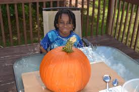 Pumpkin Carving Tools Walmart by Pumpkin Carving Fun With Mario Naturalbabydol