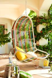 Papasan Chair Pier 1 Canada by Bedroom Magnificent Willow Rainbow Hanging Chair Pier Imports