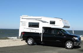 Pick Up Truck Campers For Sale Used Astonishing Used Truck Campers ...