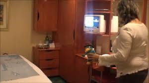 Norwegian Pearl Cabin Plans by Ncl Sun Cabin 9330 Youtube
