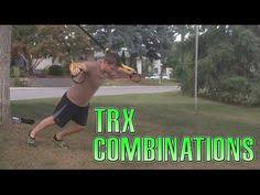 Trx Ceiling Mount Instructions by Trx Anchor Diy Home Ideas For The Home Pinterest Trx