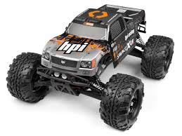 Nitro GT-3 Truck Karosserie Silber-gunmetal Savage X - Modellsport ... Premium Hsp 94188 Rc Racing Truck 110 Scale Models Nitro Gas Power Traxxas Tmaxx 4wd Remote Control Ezstart Ready To Run 110th Rcc94188blue Powered Monster Walmartcom 10 Cars That Rocked The World Car Action Hogzilla Rtr 18 Swamp Thing Hornet Trucks Wiki Fandom Powered By Wikia Redcat Earthquake 35 Black Browse Products In At Flyhobbiescom Nitro Truck Radio Control 35cc 24g 08313 Rizonhobby