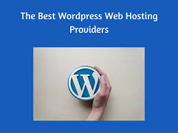 List Of Reliable And Inexpensive WordPress Web Hosting Providers Best Web Hosting Services In 2018 Reviews Performance Tests The Top 5 Malaysia Provider For Personal Business Tmbiznet Tmbiz Network Creative Dok 4 Tips To For Choosing The Best Hosting Service Lahore We Offer 10 Free Providers 2017 Youtube Computer Springs Wordpress Website Ahmed Alisha New Zealand Faest Web Host Website Companies Put Test
