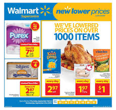Walmart Canada Photo Coupon : Denver Aquarium Deals 8 Secret 10 Walmart Grocery Promo Codes Genius Proven To Get A Discount At Walmart Unity Cross Coupon Code Fitness 19 Rivervale Promo Arnuity Free Trial Coupons 30 Off November 2019 Jewson Tools Direct Amazing Coupons For Aire Ancient Baths Chicago Costco Godaddy Store Tv Sales Online Christmas Card Coupon Code Fresh How Use Card Couponscom Tide Its Back Are Available Again Belts Com Shipping Drumheller Dinosaur Amazon July Oriental Trading