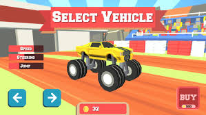 Blokstok BS Monster Trucks Download For Android Free Monster Jam Battlegrounds Review Truck Destruction Enemy Slime Amazoncom Crush It Playstation 4 Game Mill Path Nintendo Ds Standard Edition 3d Police Trucks For Children Kids Games Cool Math Multiyear Game Agreement Confirmed Team Vvv Mayhem Giant Bomb Official Video Trailer Youtube The Simulator Driving Cartoon Tonka Cover Download Windows Covers Iso Zone Wiki Fandom Powered By
