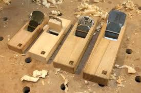woodworking woodworking marking tools pdf free download fine art