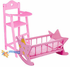 Childrens Wooden Toy High Chair Childrens Kids Girls Pink 3in1 Baby Doll Pretend Role Play Cradle Cot Bed Crib High Chair Push Pram Set Fityle Foldable Toddler Carrier Playset For Reborn Mellchan Dolls Accsories Olivia39s Little World Fniture Lifetime Toy Bundle Pepperonz Of 8 New Born Assorted 5 Mini Stroller Car Seat Bath Potty Swing Others Cute Badger Basket For Room Ideas American Girl Bitty Favorites Chaingtable Washer Dryerchaing Video Price In Kmart Plastic My Very Own Nursery Olivias And Sets Ana White The Aldi Wooden Toys Are Back Today The Range Is Better Than Ever Baby Crib Sink High Chair Playset