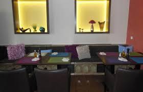 thiesmann s hotel restaurant in mülheim an der ruhr hotel de